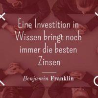 kurseundwebinare.de_investition-in-wissen