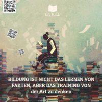 kurseundwebinare.de_visual-statements_bildung-ist