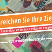 kurseundwebinare.de_visual-statements_erreichen-sie-ihre-ziele