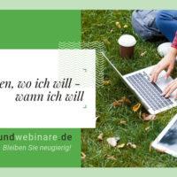 kurseundwebinare.de_visual-statements_lernen-sie-wo-es-ihnen-spaß-macht