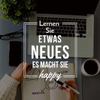 kurseundwebinare.de_visual-statements_neues-lernen-macht-HAPPY