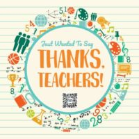 kurseundwebinare.de_visual-statements_thanks-teachers