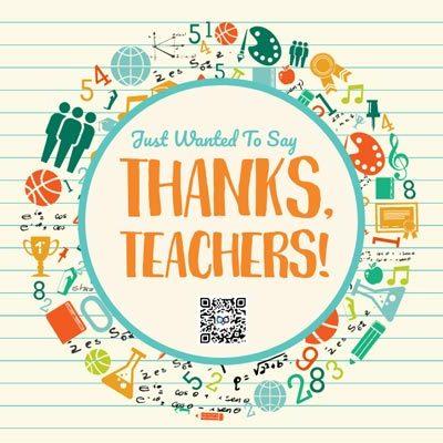 kurseundwebinare.de_visual-statements_thanks-teachers