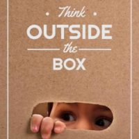 kurseundwebinare.de_visual-statements_think-outside-the-box