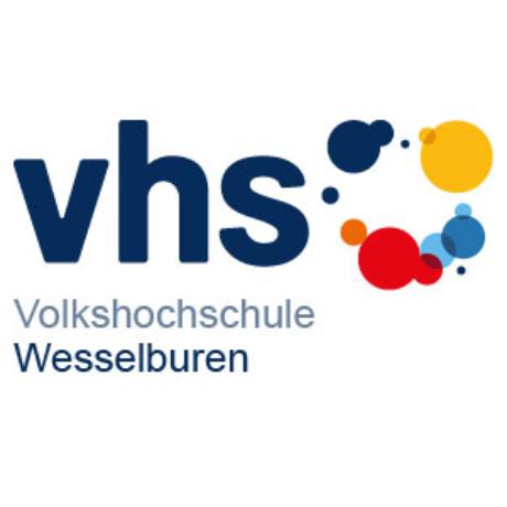 Profilbild von VHS Wesselburen