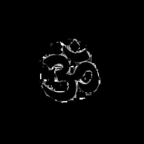 Profilbild von Saccidananda-Yoga