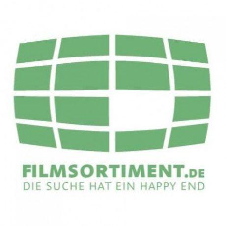 Profilbild von FILMSORTIMENT